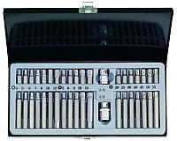 Набор однотипного инструмента Force 4401 -