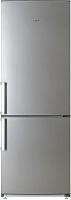 Холодильник с морозильником ATLANT ХМ 6221-180 -