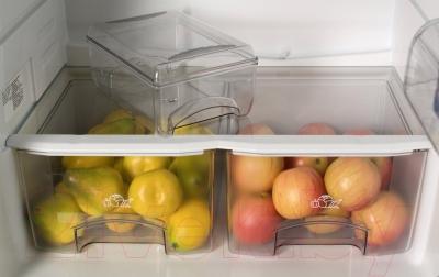Холодильник с морозильником ATLANT ХМ 6221-180