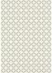 Ковер Balta Vision 32219-366 (140x200) -