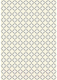 Ковер Balta Vision 32219-366 (160x230) -