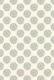 Ковер Balta Vision 32225-036 (140x200) -