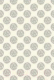 Ковер Balta Vision 32225-036 (200x290) -