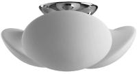 Люстра Arte Lamp Aqua A2550PL-3CC -