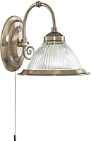 Бра SearchLight American Diner 9341-1 -