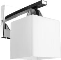 Бра Arte Lamp Visuale A8165AP-1BK -