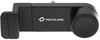 Держатель для портативных устройств NeoLine Fixit-M6 -