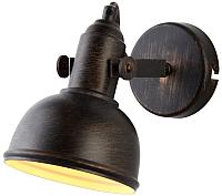 Спот Arte Lamp Martin A5213AP-1BR -