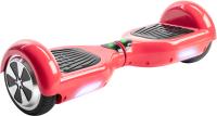 Гироскутер Smart Balance KY-A3 (6.5, красный) -
