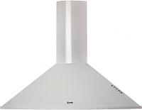 Вытяжка купольная Zorg Technology Лео M (Bora) 1000 (90, белый) -