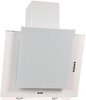 Вытяжка декоративная Zorg Technology Вертикал С (Titan) 1000 (60, белый) -
