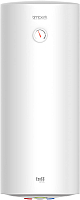 Накопительный водонагреватель Timberk SWH RS1 30 VH -