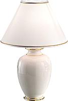 Прикроватная лампа Kolarz Giardino-Avorio 0014.73.6 -