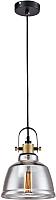 Потолочный светильник Maytoni T163-11-C -