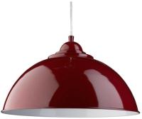 Потолочный светильник SearchLight Sanford 8140RE -
