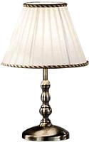 Прикроватная лампа Orion LA 4-1084/1 Patina -