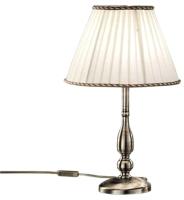 Прикроватная лампа Orion LA 4-1085/1 Patina -