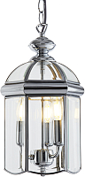 Люстра SearchLight Lanterns 5133CC -