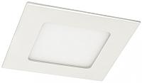 Точечный светильник Arte Lamp Fine A2406PL-1WH -