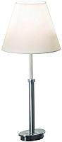 Прикроватная лампа Orion LA 4-1149/1 Satin -