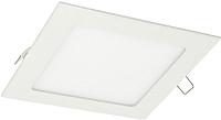 Точечный светильник Arte Lamp Fine A2412PL-1WH -