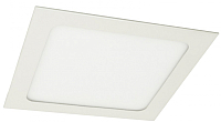 Точечный светильник Arte Lamp Fine A2418PL-1WH -