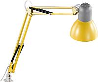 Настольная лампа Orion LA 4-1060 Gelb -