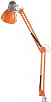 Настольная лампа Orion LA 4-1060 Orange -