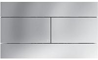 Кнопка для инсталляции Jacob Delafon E4316-CP (хром) -
