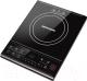 Электрическая настольная плита Redmond RIC-4601 -