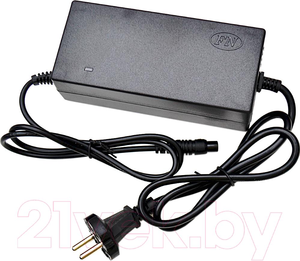 Купить Зарядное устройство для гироскутера Smart Balance, DCSP420200, Китай