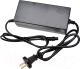 Зарядное устройство для гироскутера Smart Balance DCSP420200 -