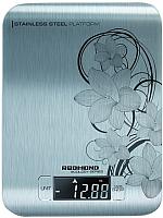 Кухонные весы Redmond RS-M737 -