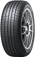 Летняя шина Dunlop SP Sport FM800 215/55R17 94W -