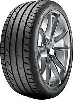 Летняя шина Tigar Ultra High Performance 215/45ZR17 91W -