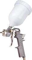Пневматический краскопульт Eco SG-16H15 -