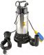 Дренажный насос Eco DI-1301 -