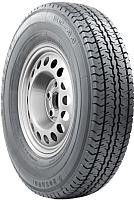 Грузовая шина Rosava BC-44 195R14C 106/104Q -
