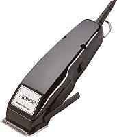Машинка для стрижки шерсти Moser Animalline 1400-0075 -