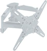Кронштейн для телевизора Kromax Atlantis-45 (белый) -