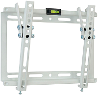 Кронштейн для телевизора Kromax Ideal-6 (белый) -