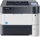 Принтер Kyocera Mita P3055DN -