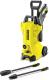 Мойка высокого давления Karcher K 3 Full Control (1.602-600.0) -