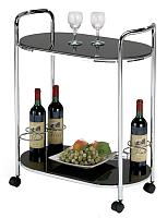 Сервировочный столик Halmar BAR3 -