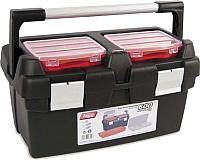 Ящик для инструментов Tayg 167003 -