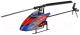 Радиоуправляемая игрушка Skyartec Вертолёт WASP NANO CP MNH03-2 -