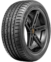 Летняя шина Continental ContiSportContact 3 275/35R18 95Y -