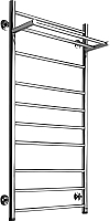 Полотенцесушитель водяной Ростела Свирель V+ 50x100/11 (1/2