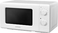 Микроволновая печь Daewoo KOR-6617W -