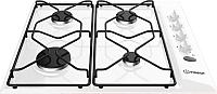 Газовая варочная панель Indesit PAA 642 /I (WH) EE -